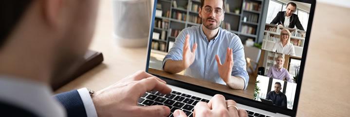 Glomacs Online Courses