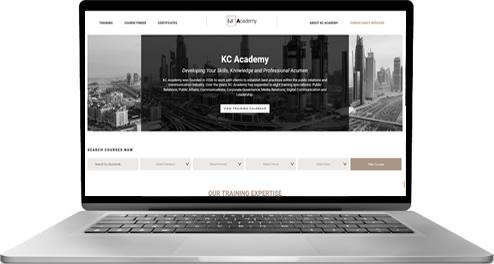 KC Academy