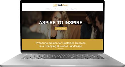 LEADWomen