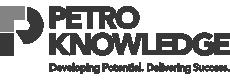 PetroKnowledge