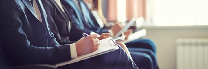 Glomacs Classroom Courses