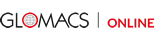 GLOMACS Online