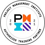Quality Logo
