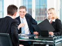 Job Evaluation & Analysis
