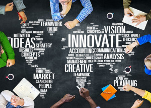 Innovation and Creativity- Don't Leave it to Chance