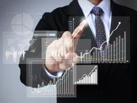 Business Improvement & Quality Techniques