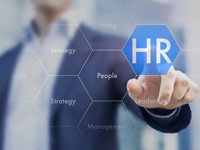 Effective HR Strategies During an Economic Downturn