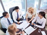 Creative Strategic Planning & Leadership