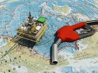 International Oil & Gas Business Management