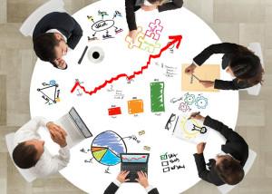 Business Process Management_1