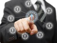Human Resources Development & Personnel Management