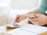 Setting & Controlling Budgets