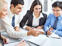 Leadership, Communications & Interpersonal Skills