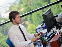 Advanced Office Management & Effective Administration Skills