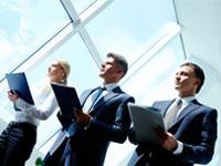 Competence Development Masterclass for Secretaries and Administrators