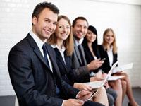 Developing Core Skills for Administrators & Secretaries