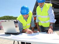 Effective Project Coordination & Management