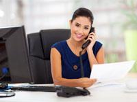 Professional Skills for Administrators & Secretaries