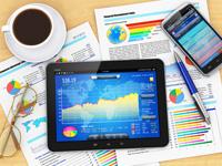 Financial Strategy & Accounting Skills