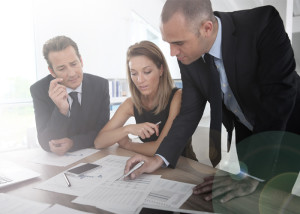 Financial Strategy - What do All Managers Need to Know
