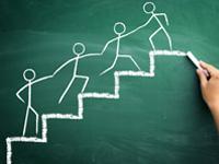 Leading & Managing Change