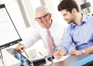 motivating-older-workers