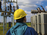 Transformer Operational Principles, Selection & Troubleshooting