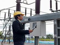 Transmission & Distribution Operation & Design Calculations