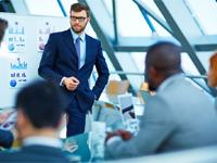 The Management & Leadership Development Programme