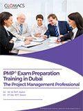 PMP Exam Preparation Training in Dubai