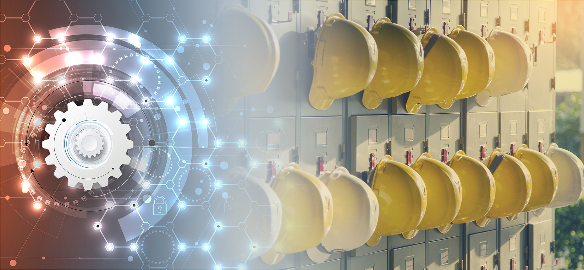 Safety Technology & Risk Management