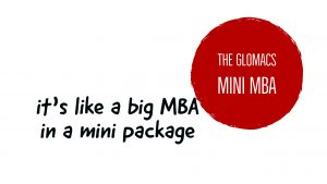Why A Mini MBA Is Worthy Of Your Consideration