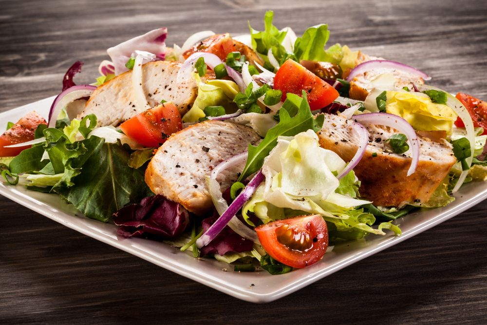 Have we made a Salad out of Procurement, Purchasing and Buying?
