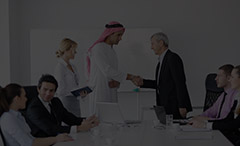 دورات تدريبية باللغة العربية