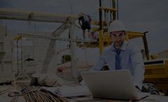 Civil & Construction Engineering