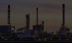 Oil & Gas Technology