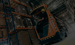 Purchasing, Logistics & Supply Chain Management