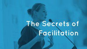 Facilitation Skills and Group Dynamics