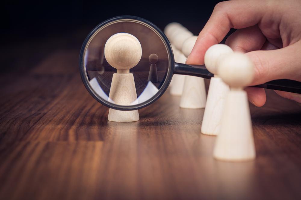The Focus of Leadership