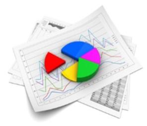 Effective Infographics_1