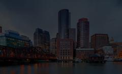 Boston - USA
