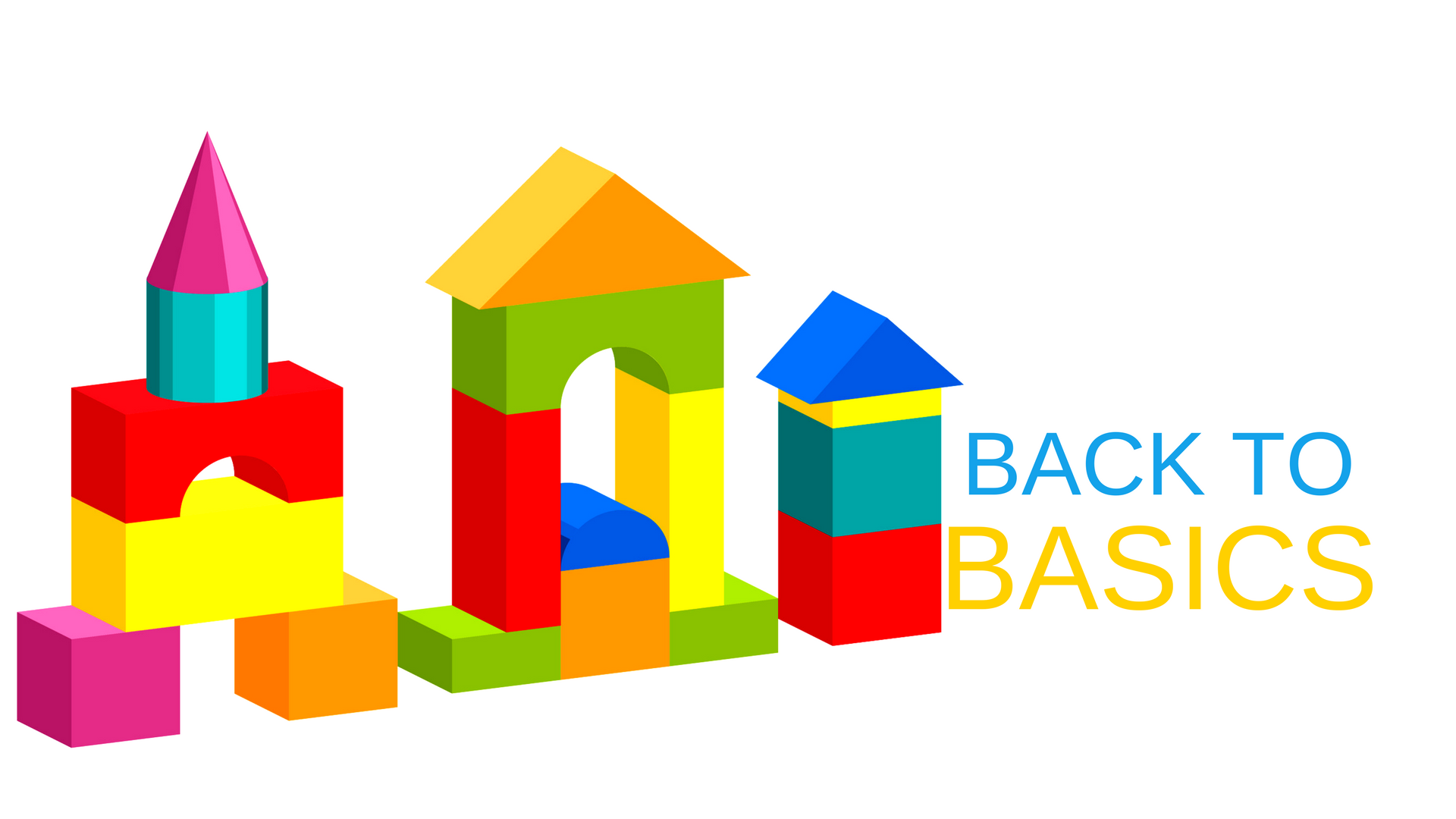 Hrm Going Back To Basics Glomacs Training Amp Consultancy