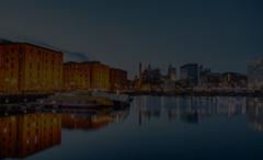 Liverpool - UK