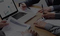 Audit, Risk and Governance