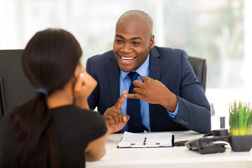 Customer - Focused Selling Strategies