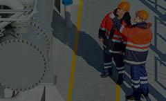 Corrosion, Metallurgy & Inspection