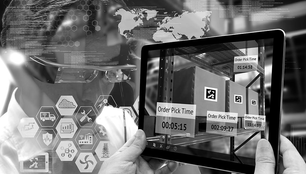 Big Data Analytics for Supply Chain Optimization
