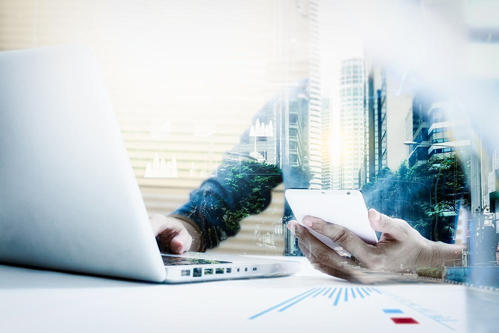 Enterprise Content Management Masterclass
