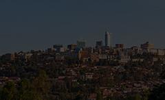 Kigali - Rwanda