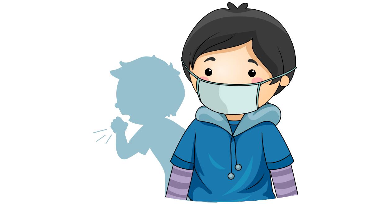 Impact of Coronavirus (nCoV)